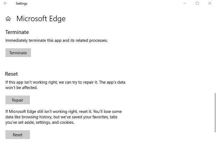 Click image for larger version.  Name:Repair Edge.JPG Views:0 Size:37.6 KB ID:203382