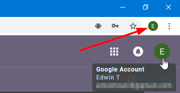 Latest Google Chrome released for Windows-000008.png