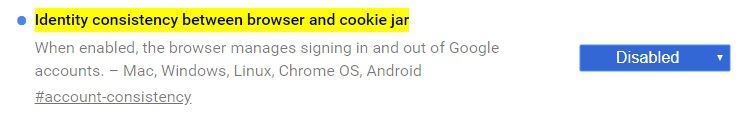 Latest Google Chrome released for Windows-cookie-jar.jpg