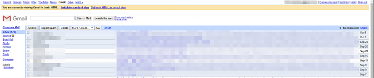 Latest Google Chrome released for Windows-000873.png