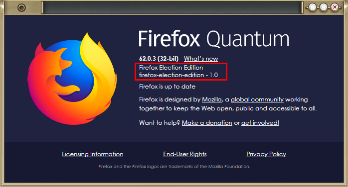 Latest Firefox Released for Windows-000903.png