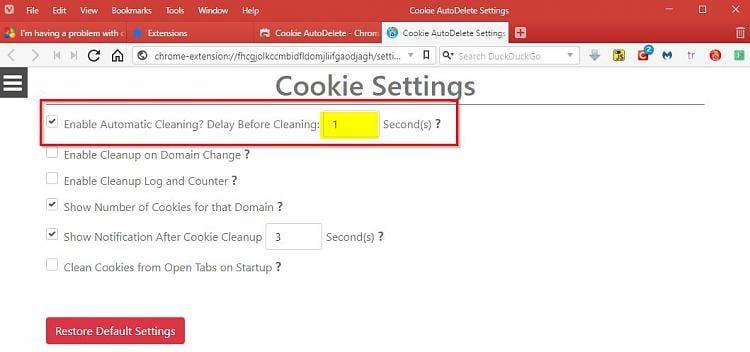 I'm having a problem with chrome-cookie-autodelete-settings-2-vivaldi.jpg