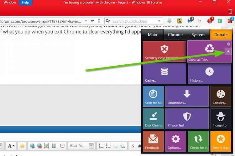 I'm having a problem with chrome-close-tabs.jpg