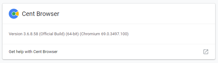 I'm having a problem with chrome-000935.png