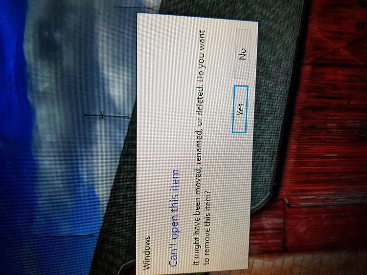 Firefox won't open sometimes-firefoxerror.jpg