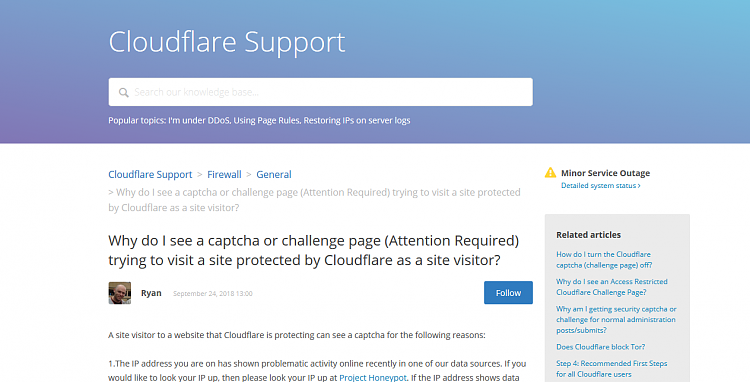 One website displays as text on 3 browsers-cloudfare-after.png