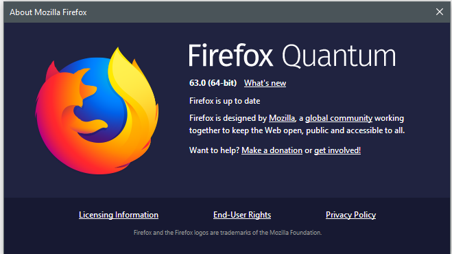Latest Firefox Released for Windows-ff63.png
