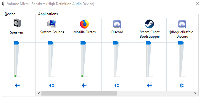 Some websites won't play sound on any browser.-capture.png