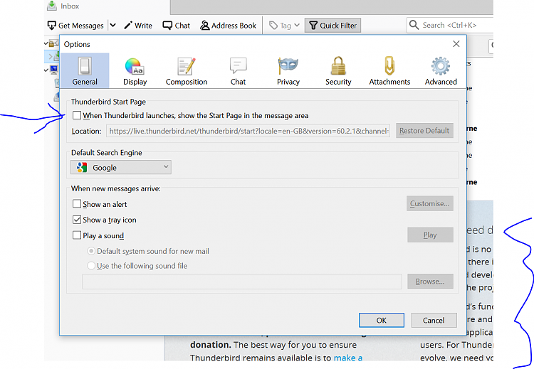 Thunderbird V60 update -- Manual config now easy-tbird.png