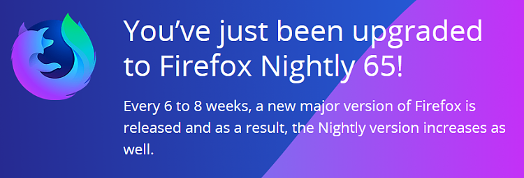 Latest Firefox Released for Windows-001058.png