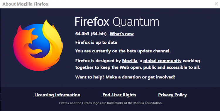 Latest Firefox Released for Windows-ffbeta.png