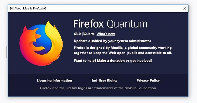 Latest Firefox Released for Windows-sin-titulo.jpg