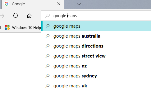 Larger font in Edge's search bar-capture.png