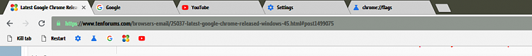 Latest Google Chrome released for Windows-001092.png