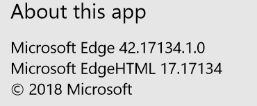 Edge will soon HAVE BEEN my favorite browser :-(-2018-11-04_11h40_08.png