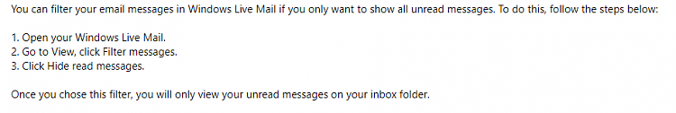 eMail disappears after I have read it-image.png