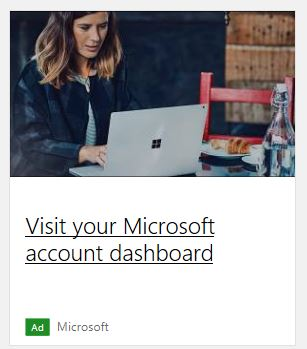 Visit your Microsoft account dashboard-visit-your-microsoft-account-dashboard.jpg