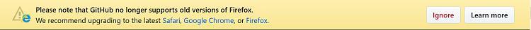 Latest Firefox Released for Windows-capture.1jpg.jpg