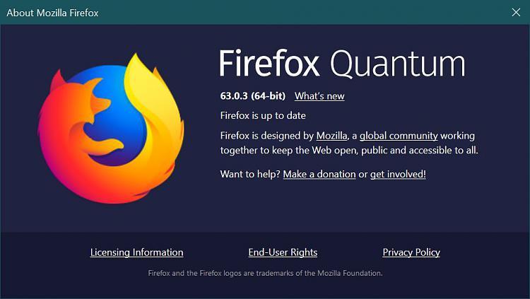 Latest Firefox Released for Windows-capture2.jpg