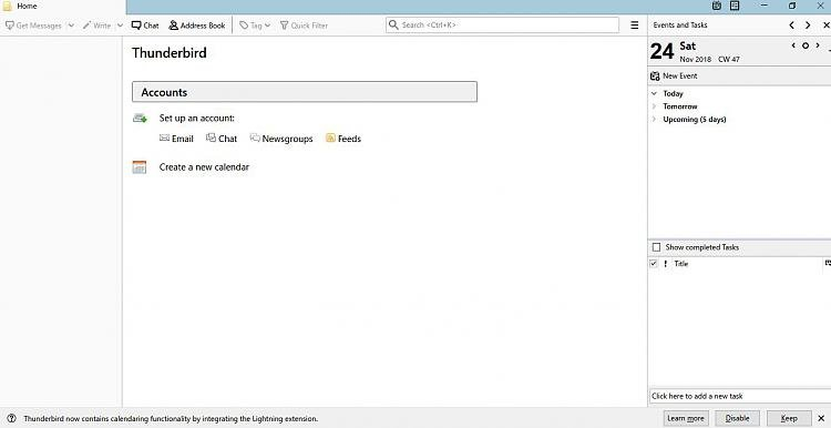 How to view email of Windows mail in MS Outlook Windows 10-thunder-bird.jpg