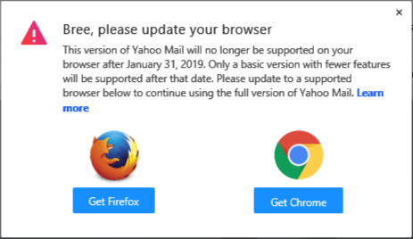 Yahoo email-image.png