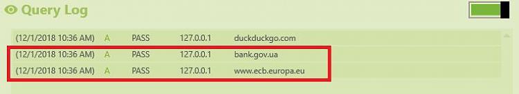 Opera browser initial connections...-opera_eu.jpg