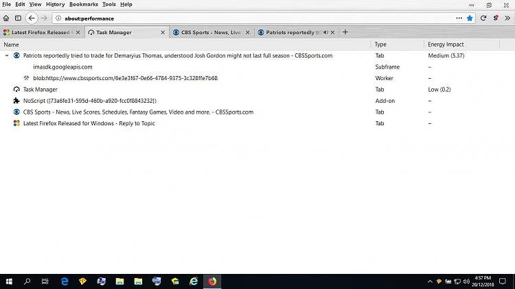 Latest Firefox Released for Windows-1.jpg