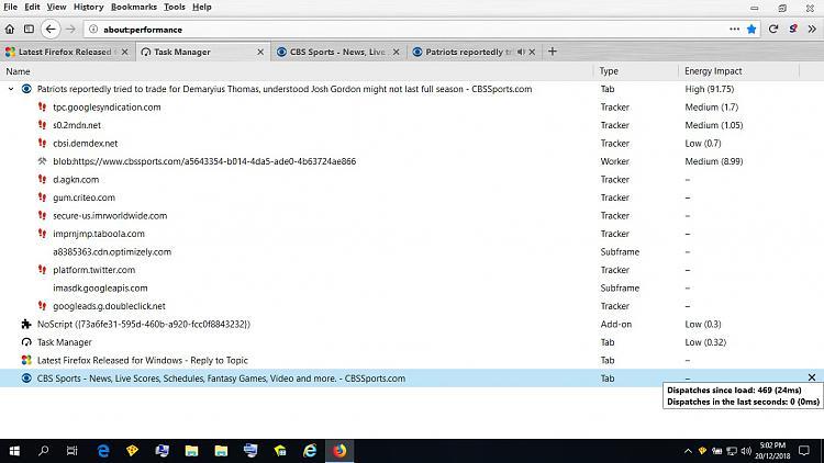 Latest Firefox Released for Windows-2.jpg