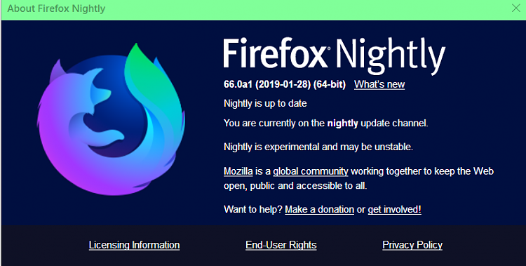 Latest Firefox Released for Windows-2019-01-28_08h46_59.png