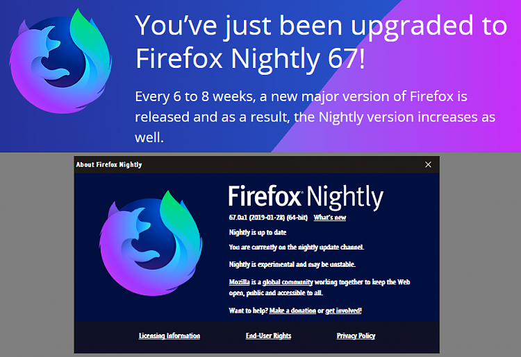 Latest Firefox Released for Windows-000123.png
