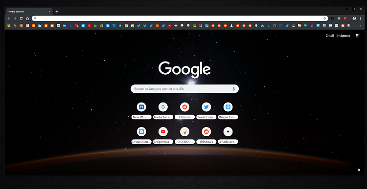 Latest Google Chrome released for Windows-material-incognito.png