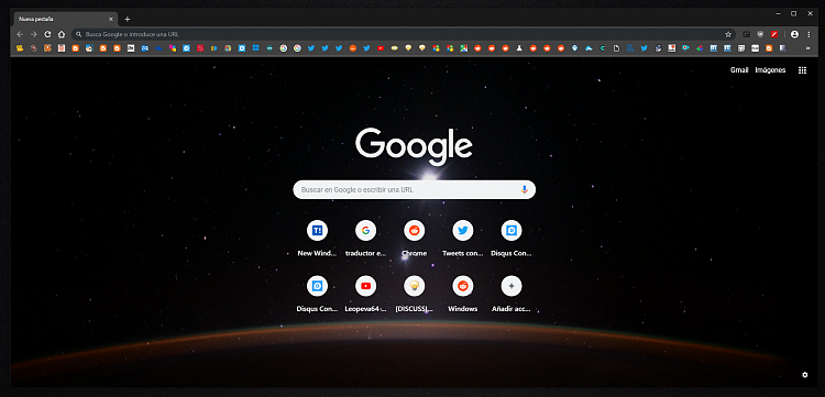 Latest Google Chrome released for Windows-native-dark-theme.png