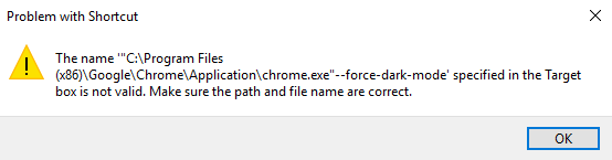 Latest Google Chrome released for Windows-untitled.png