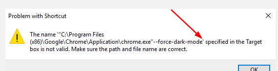 Latest Google Chrome released for Windows-000157.png