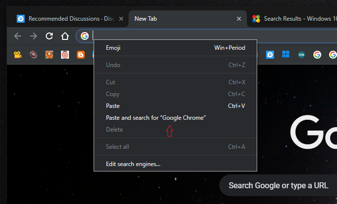 Latest Google Chrome released for Windows-22.png