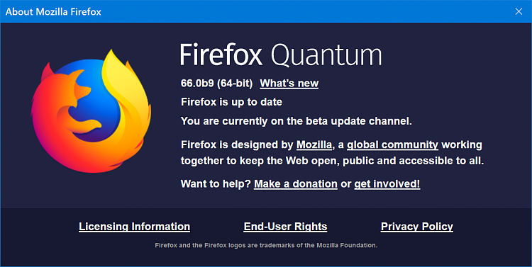 Latest Firefox Released for Windows-2019-02-18_18h18_55.png