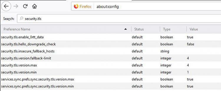 Latest Firefox Released for Windows-about_config-2.jpg