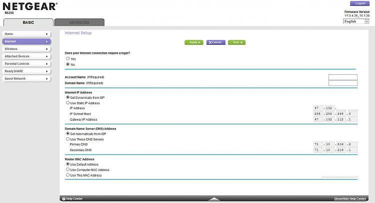 some Websites think I'm in Canada - Geo-locators show location correct-netgear-internet-settings.jpg