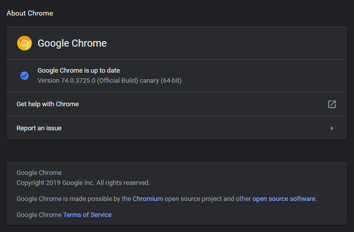 Latest Google Chrome released for Windows-000160.png