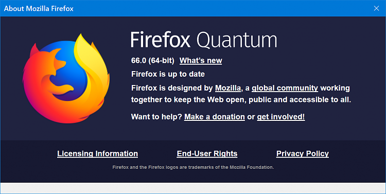 Latest Firefox Released for Windows-2019-03-12_09h21_34.png