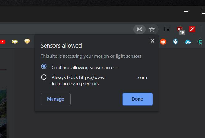 Latest Google Chrome released for Windows-sensors-chrome-edit.png