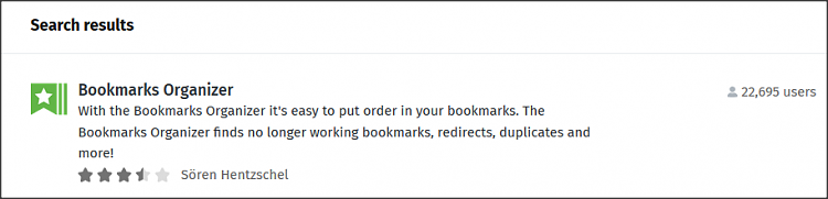 FireFox bookmarks-snap-2019-03-20-12.58.33.png