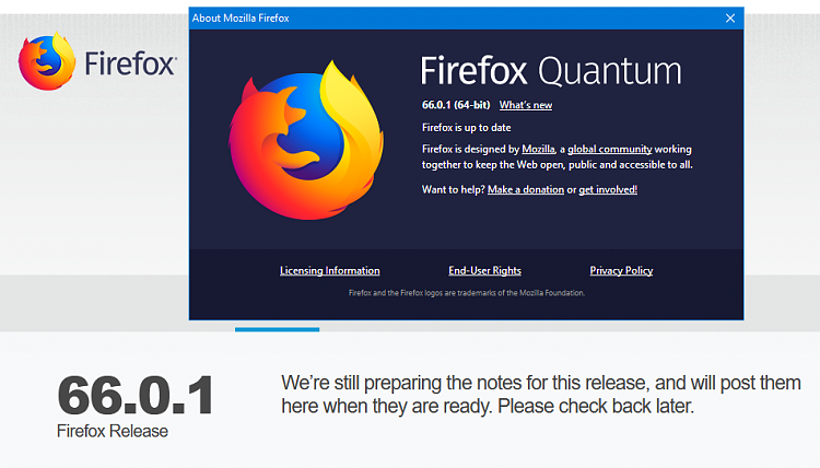 Latest Firefox Released for Windows-screenshot-86-.png