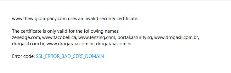 Firefox wigs error.PNG
