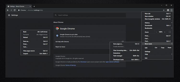 Latest Google Chrome released for Windows-chrome-beta.png