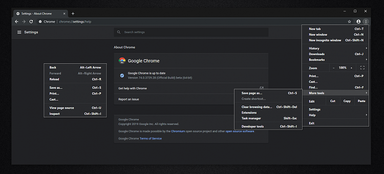 Latest Google Chrome released for Windows-chrome-beta.png