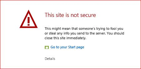 repeating error when launching Bing.com-secure1.jpg.jpg