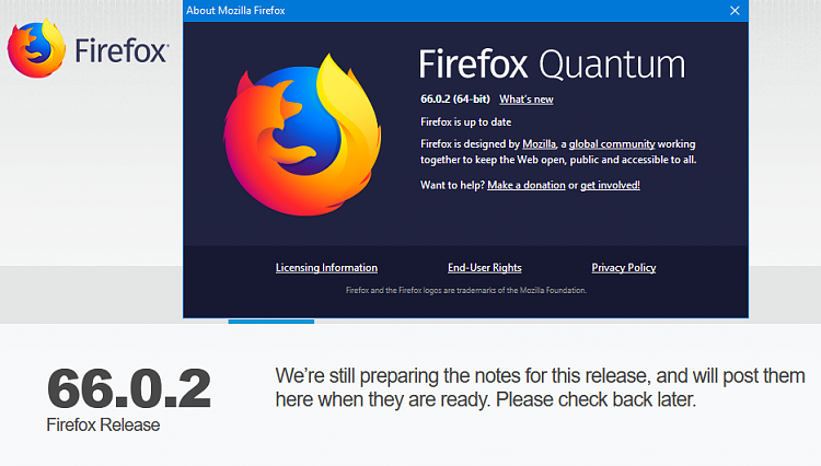 Latest Firefox Released for Windows-screenshot-134-.png