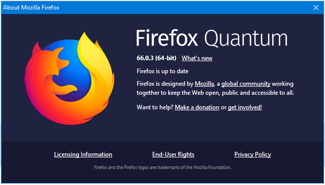 Latest Firefox Released for Windows-screenshot-25-.png