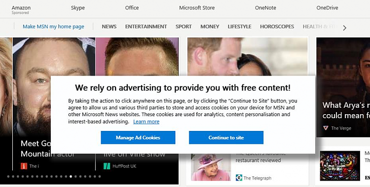 advertise msn home screen-untitled.png